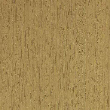 Read about the timber we use here at Redwood Joinery